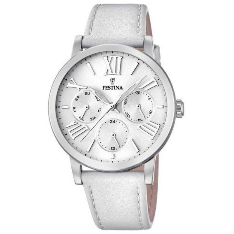1db590ae7ddd 3D náhled Dámske hodinky FESTINA Boyfriend Collection 20415 1