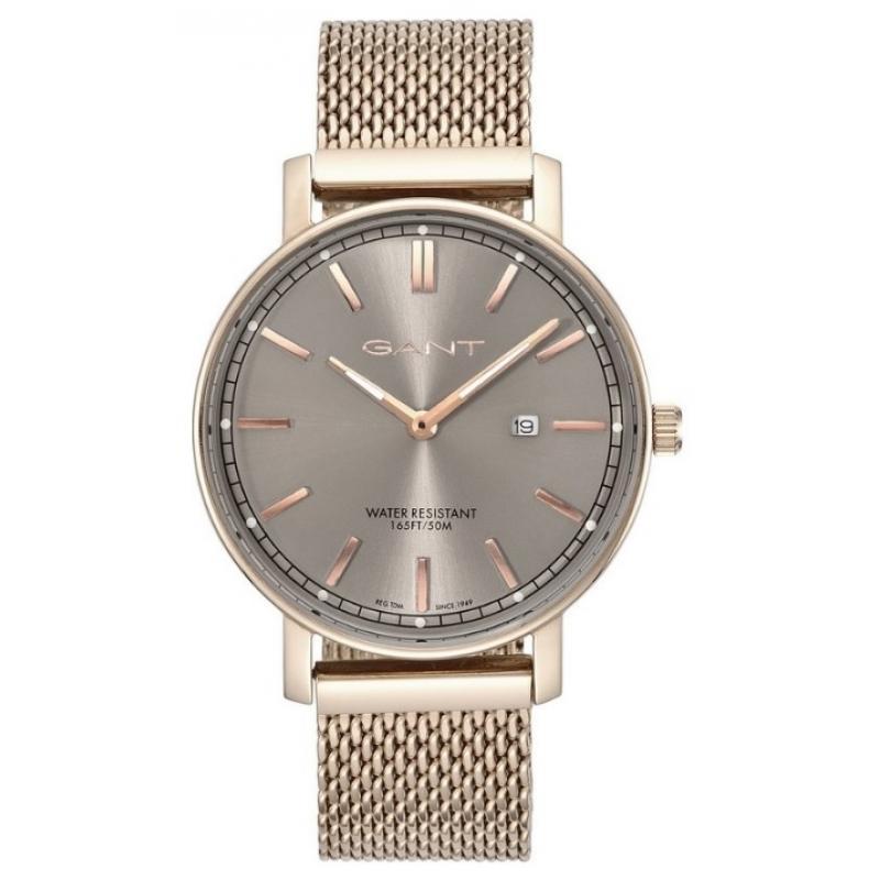 3D náhled Pánske hodinky GANT Nashville GT006012 1d780eee18