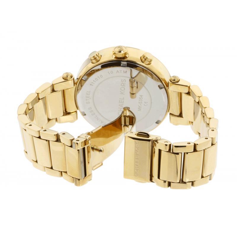 b09de5049 Dámske hodinky MICHAEL KORS MK5354   Klenoty-buran.sk