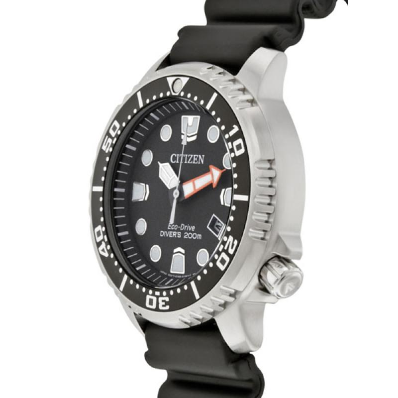 29ab6a4b3 Pánske hodinky CITIZEN Promaster Eco-Drive BN0150-10E   Klenoty-buran.sk