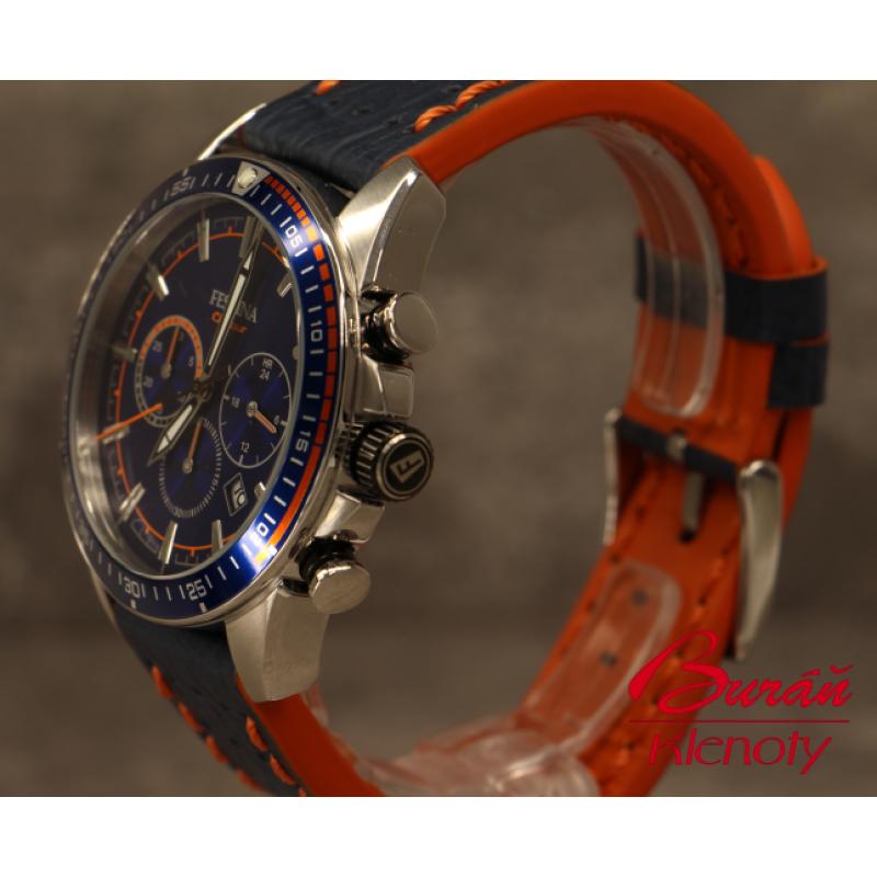 192f8fe2c Pánske hodinky FESTINA Chrono Sport 20377/2 | Klenoty-buran.sk