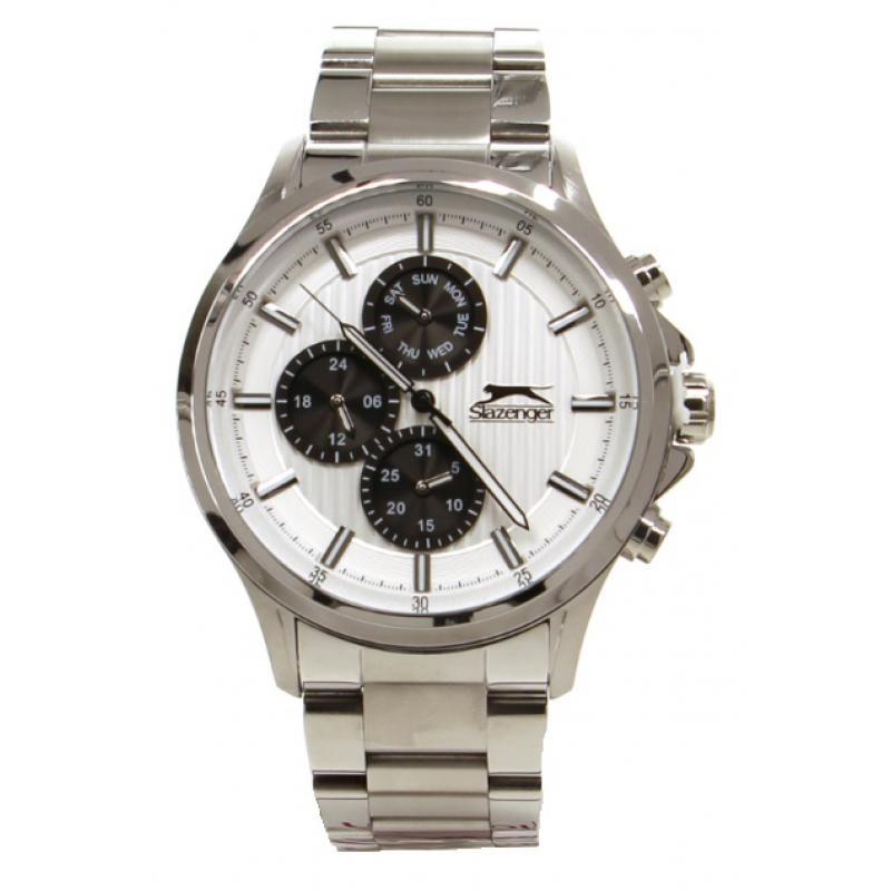 68949989a66 3D náhled Pánske hodinky SLAZENGER SL.09.6102.2.03