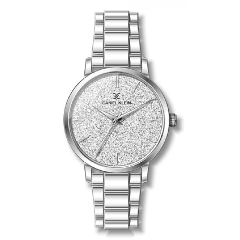 Dámske hodinky DANIEL KLEIN Premium DK11800-1 ... 5393f0d8ee6