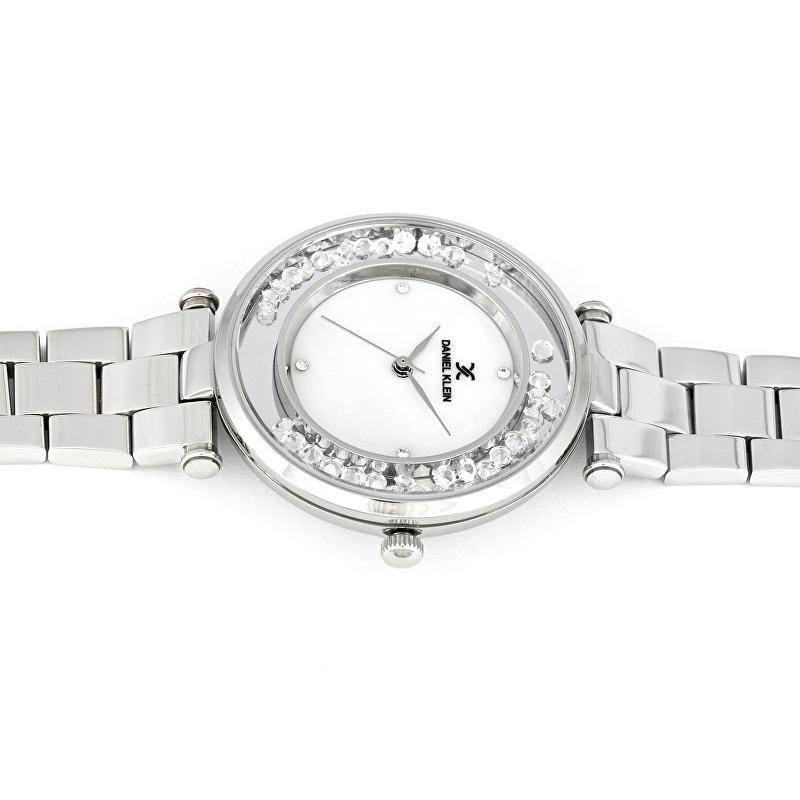 fc42f803e2 ... Dámske hodinky DANIEL KLEIN D DK11611-1 ...