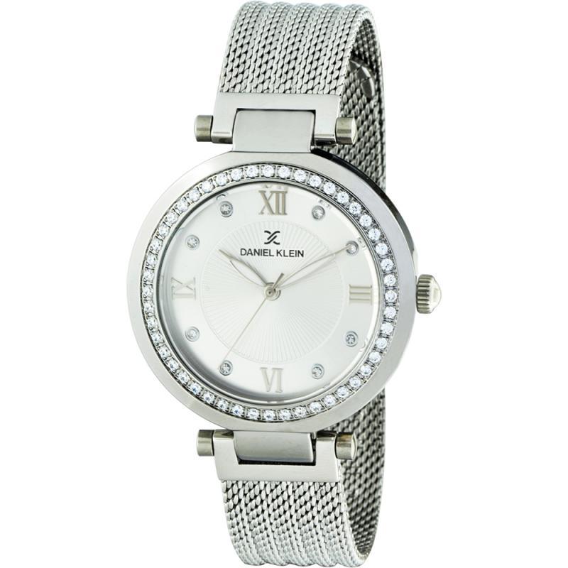Dámske hodinky DANIEL KLEIN DK11488-1  ebee5998f47