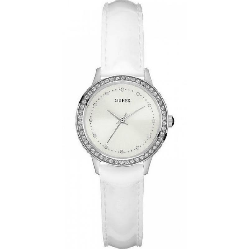 0369d3571 Dámske hodinky GUESS Chelsea W0648L5 | Klenoty-buran.sk