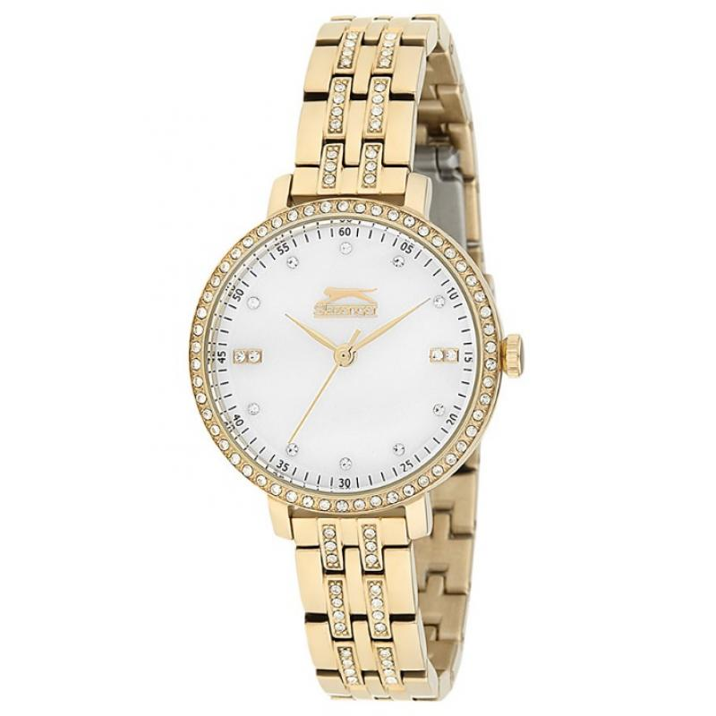 98d996b8d Dámske hodinky SLAZENGER SL.09.6078.3.04 | Klenoty-buran.sk