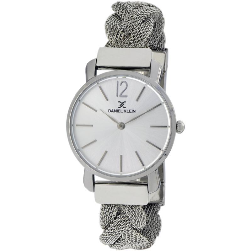Dámské hodinky DANIEL KLEIN D DK11511-1  b914c66d171