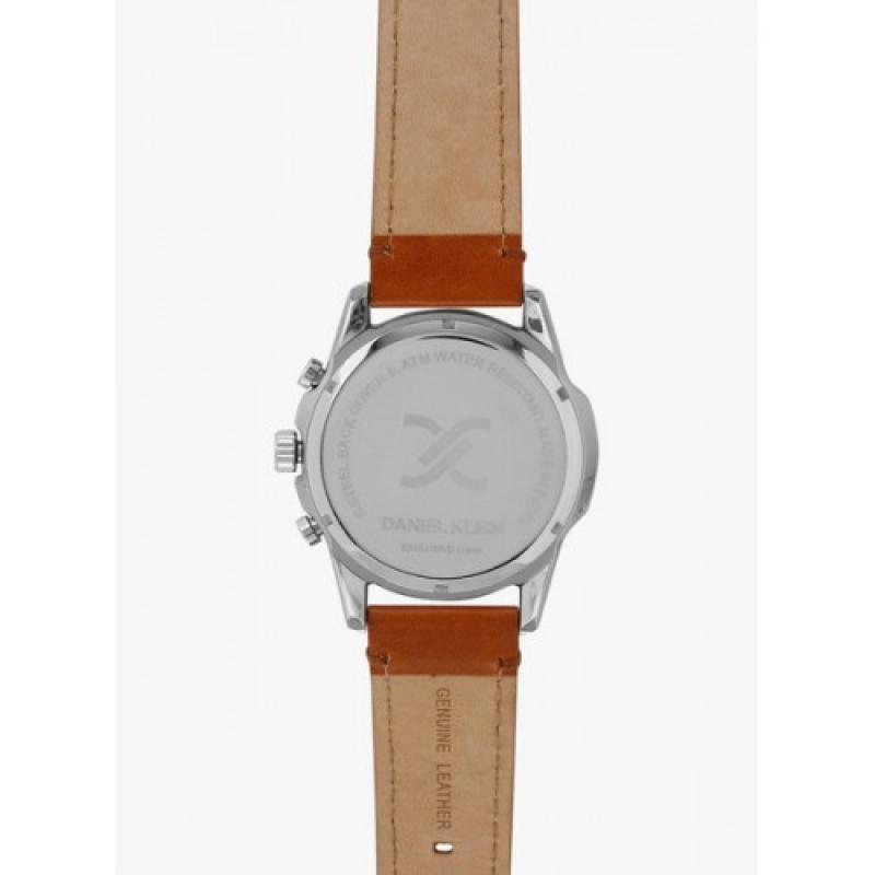 ... Pánske hodinky DANIEL KLEIN DK11603-3 ... f14952a54e4