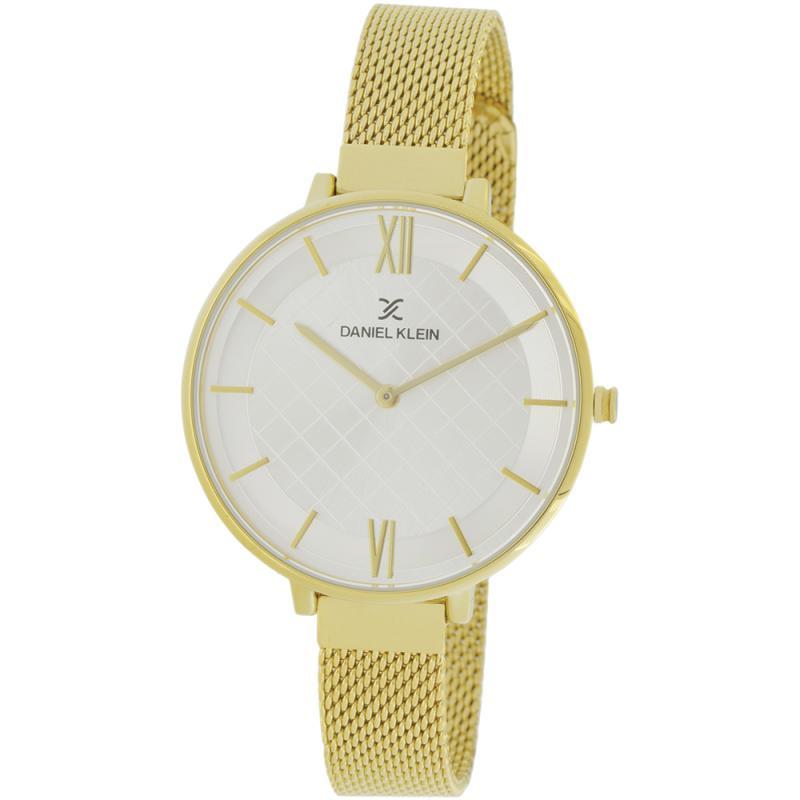 96a36a387 Dámske hodinky DANIEL KLEIN Premium DK11473-2 | Klenoty-buran.sk