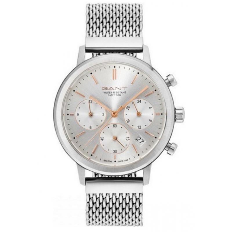 baefae079d 3D náhled Dámske hodinky GANT Tilden GT032001