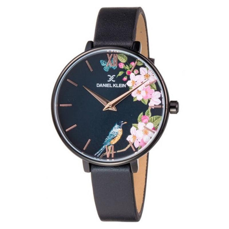a6f6ae891 Dámske hodinky DANIEL KLEIN Trendy DK11815-8   Klenoty-buran.sk