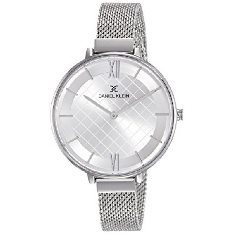 Dámske hodinky DANIEL KLEIN Premium DK11473-1  c31a29cc441