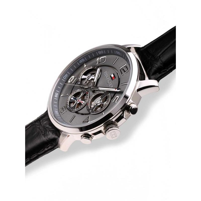 Pánske hodinky TOMMY HILFIGER 1791289 ... 3809d57015e