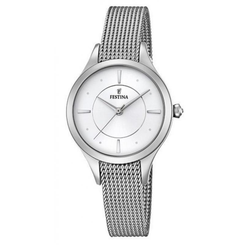 3D náhled Dámske hodinky FESTINA Mademoiselle 16958 1 22c6d594abd