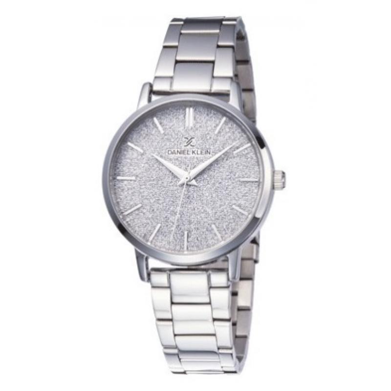 Dámske hodinky DANIEL KLEIN Premium DK11800-1  9de7ac0f572