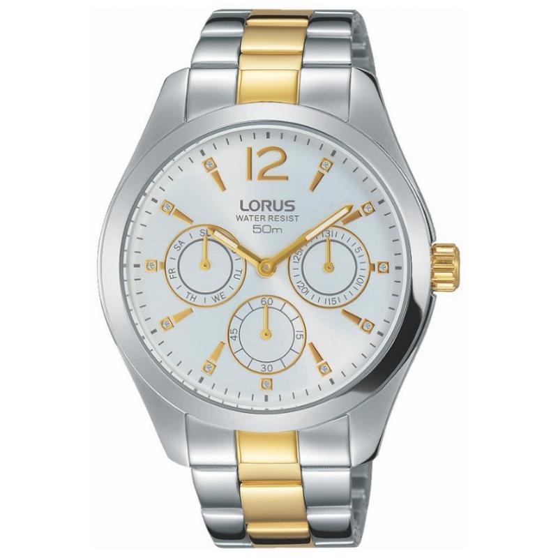 8f48a0faa34 3D náhled Dámske hodinky LORUS RP683CX9