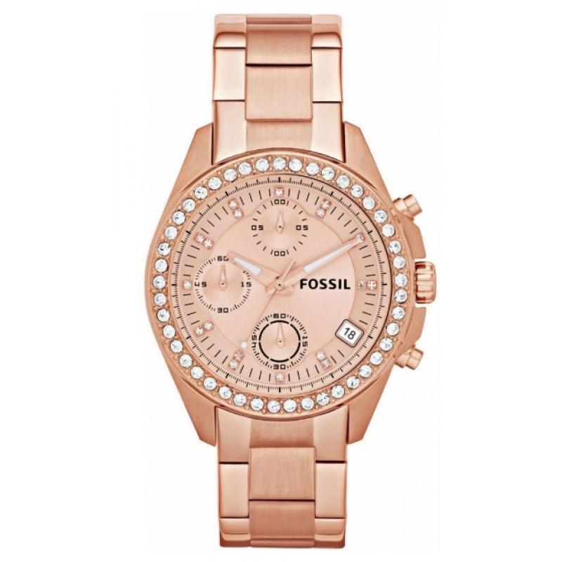 a8d3e6c76 Dámske hodinky FOSSIL ES3352   Klenoty-buran.sk
