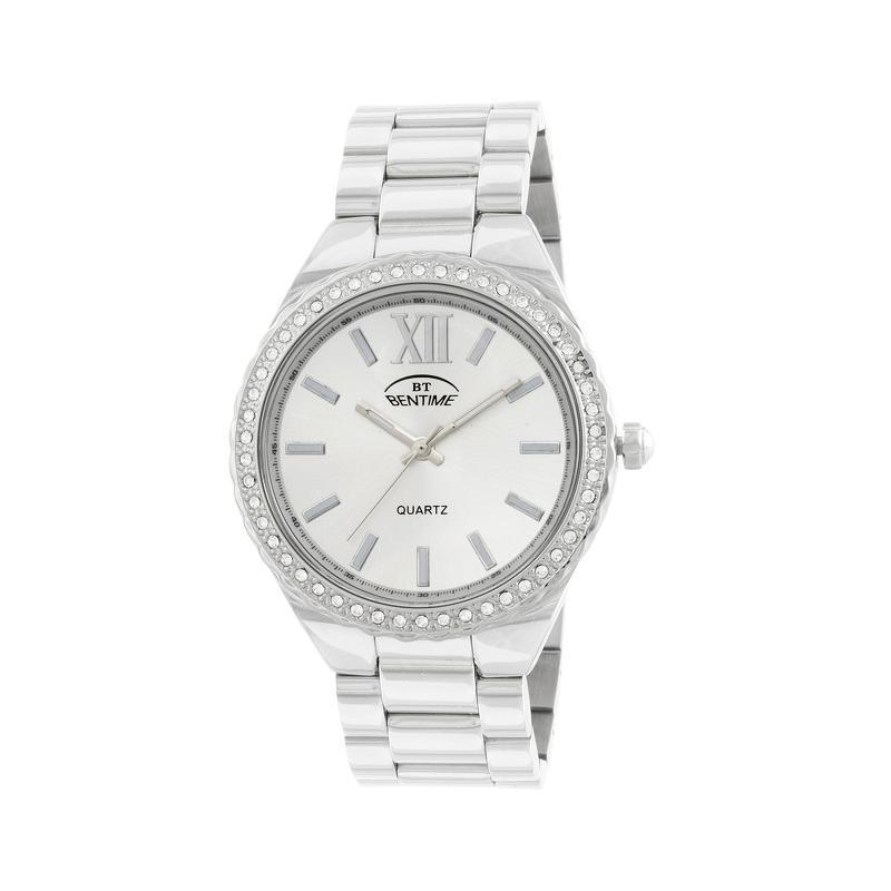 Dámske hodinky BENTIME 006-6144A  c2b744e76e2