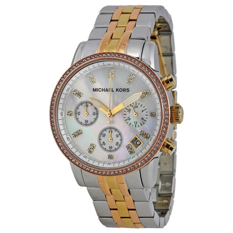 61731be26 Dámske hodinky MICHAEL KORS MK5650   Klenoty-buran.sk