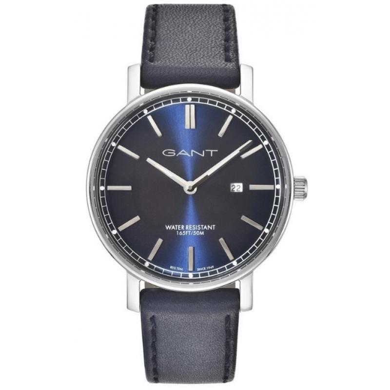 a81046491 Pánske hodinky GANT Nashville GT006002   Klenoty-buran.sk