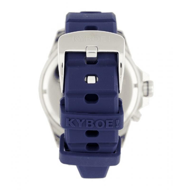 812e38415 Pánske hodinky KYBOE MS.55-002   Klenoty-buran.sk