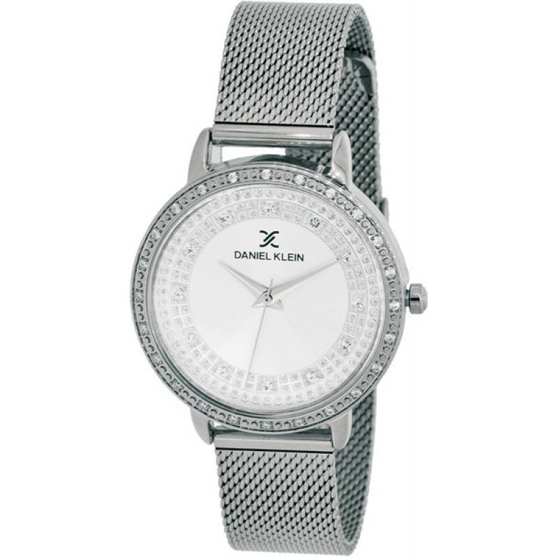 Dámske hodinky DANIEL KLEIN Premium DK11400-4  faa6f58be7e