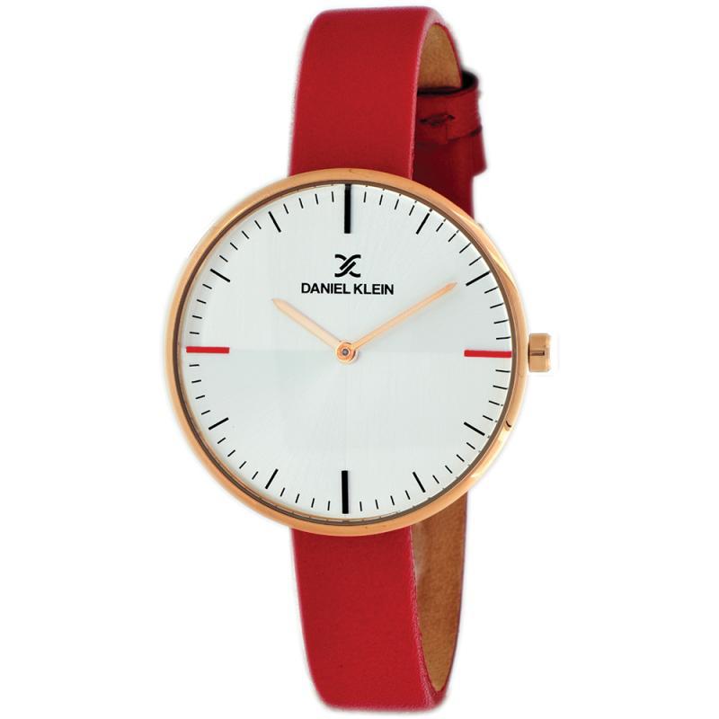 2b014b67d Dámske hodinky DANIEL KLEIN D DK11470-2 | Klenoty-buran.sk