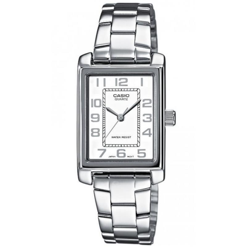 Dámske hodinky CASIO LTP-1234D-7B  303b3bed42a