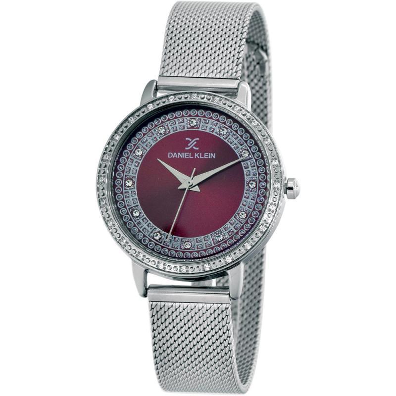 7ba5c47149 Dámske hodinky DANIEL KLEIN Premium DK11400-7