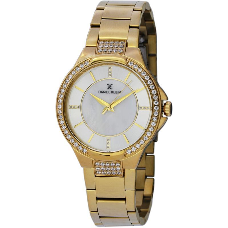 Dámské hodinky DANIEL KLEIN DK11388-1  c2da236ce89