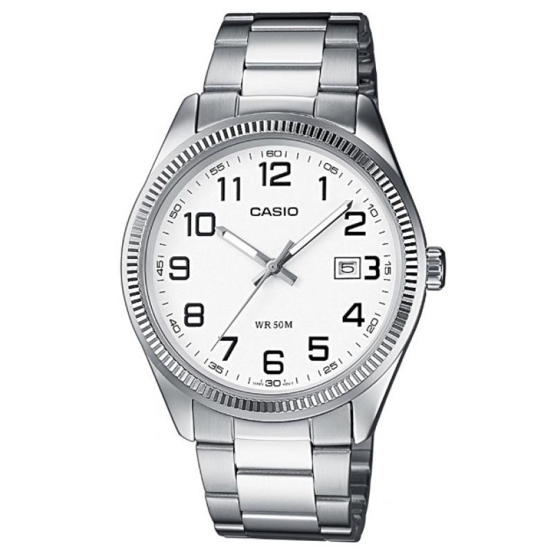 3D náhled Pánske hodinky CASIO MTP-1302D-7B e3257180021