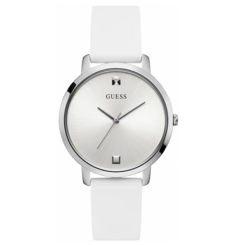 9fe2a495a Dámske hodinky GUESS Nova Diamond W1210L1 | Klenoty-buran.sk