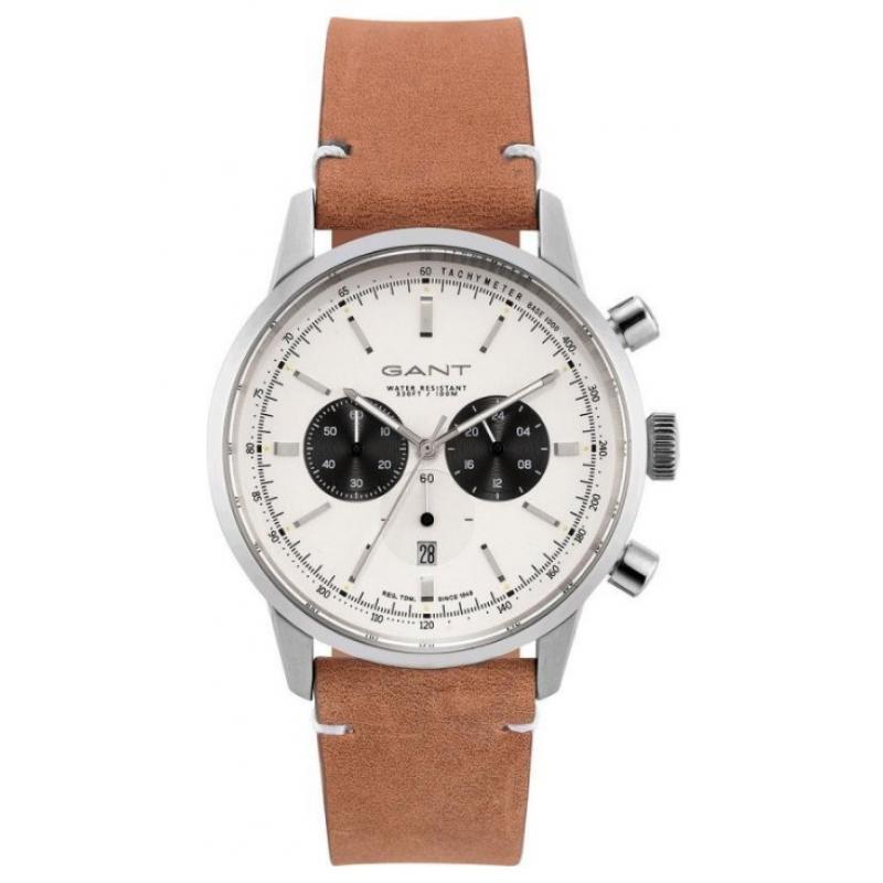 18492fe84 Pánske hodinky GANT Bradford GT064001   Klenoty-buran.sk