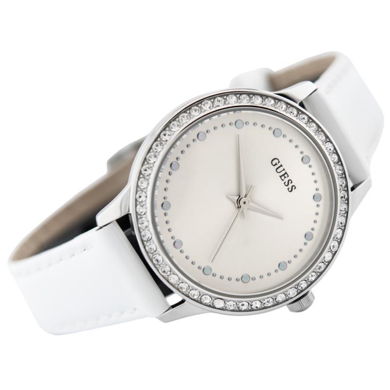 c04af0a39 Dámske hodinky GUESS Chelsea W0648L5 | Klenoty-buran.sk