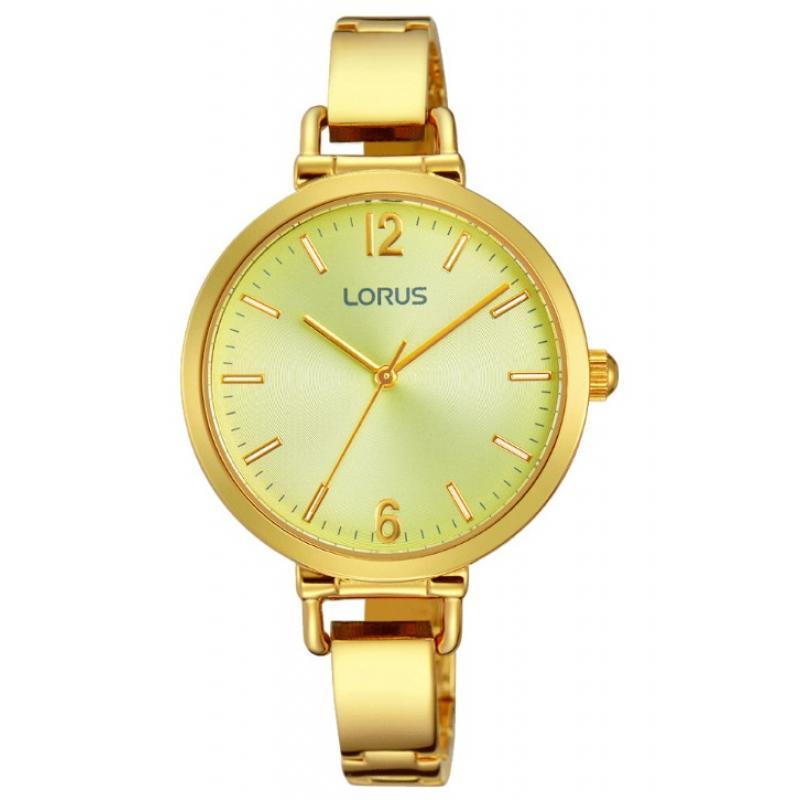 1c8fe55eec4 3D náhled Dámske hodinky LORUS RG294KX9