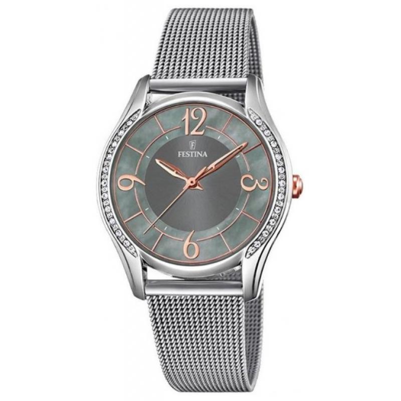 a243149c3 Dámske hodinky FESTINA Mademoiselle 20420/2   Klenoty-buran.sk