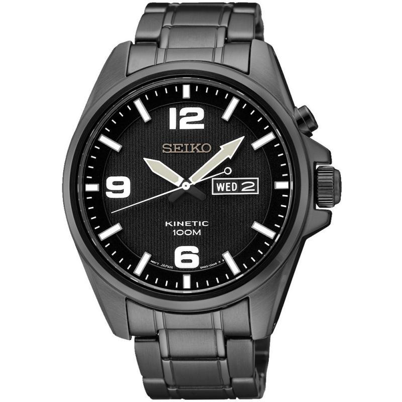 837c7ff4a Pánske hodinky SEIKO Kinetic SMY139P1   Klenoty-buran.sk