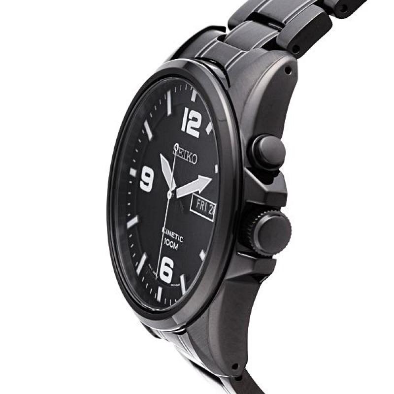 1dac73d06 Pánske hodinky SEIKO Kinetic SMY139P1 · Pánske hodinky SEIKO Kinetic  SMY139P1