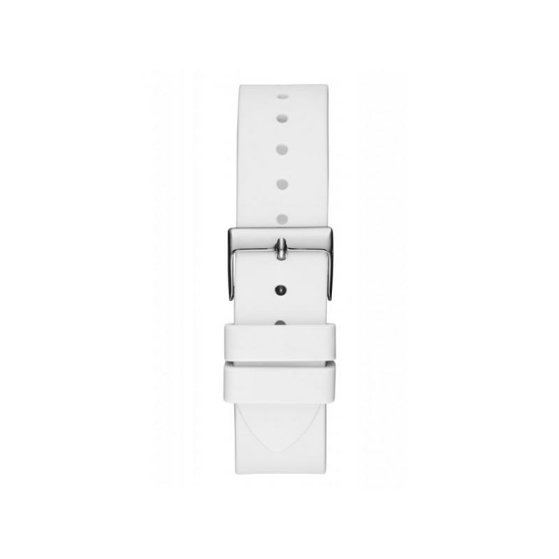86916fd78 Dámske hodinky GUESS Lady Frontier W1160L4 | Klenoty-buran.sk