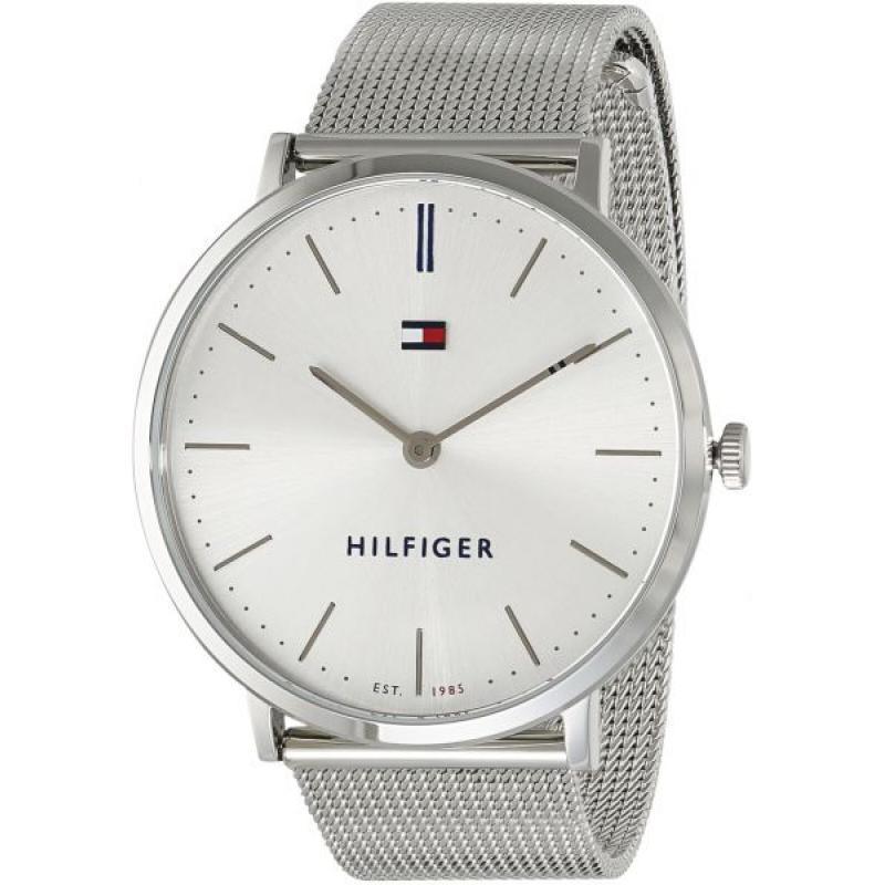 Dámske hodinky TOMMY HILFIGER 1781690  Dámske hodinky TOMMY HILFIGER  1781690 ... 3ae9deb1333