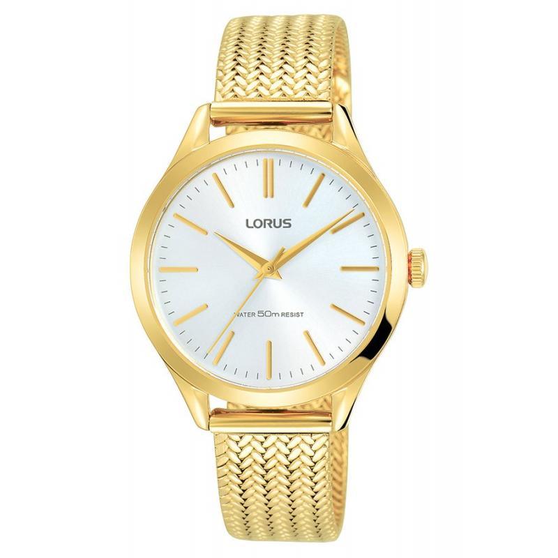 645d8c22b Dámske hodinky LORUS RG212MX9   Klenoty-buran.sk