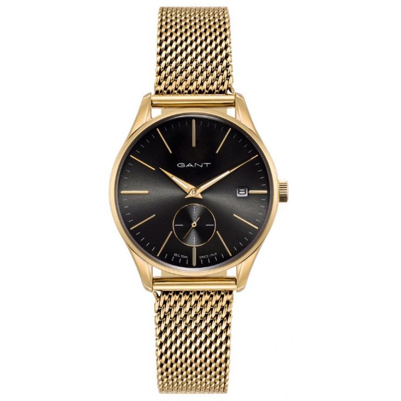 3D náhled Dámske hodinky GANT Lawrence GT067009 3c74e294c8