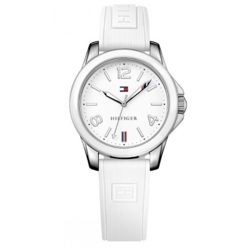 3D náhled Dámske hodinky TOMMY HILFIGER 1781680 cb29f126200