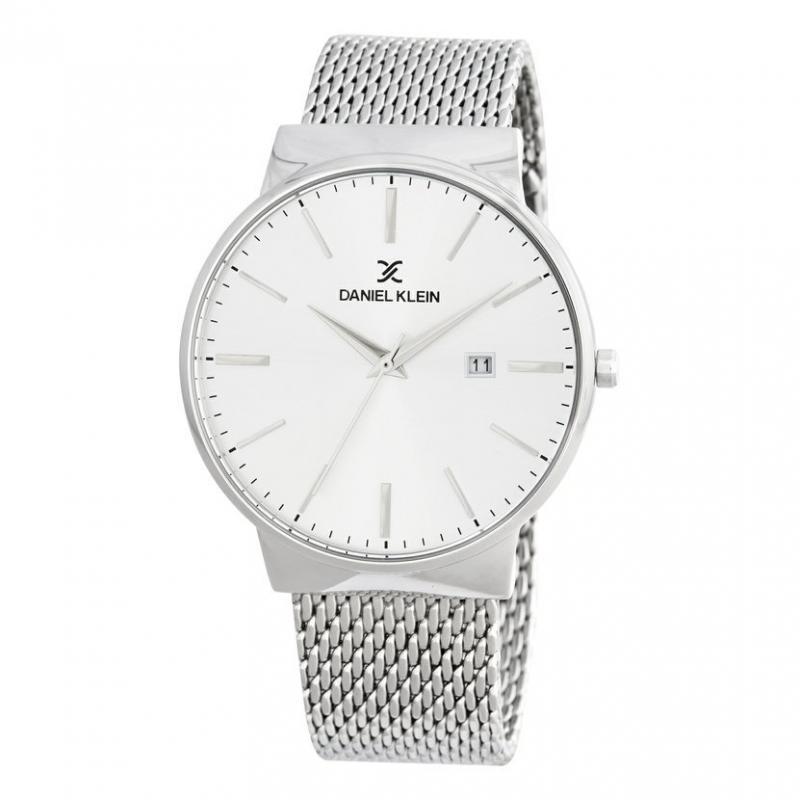 Pánske hodinky DANIEL KLEIN Premium DK11546-1  86ebe6c43b8