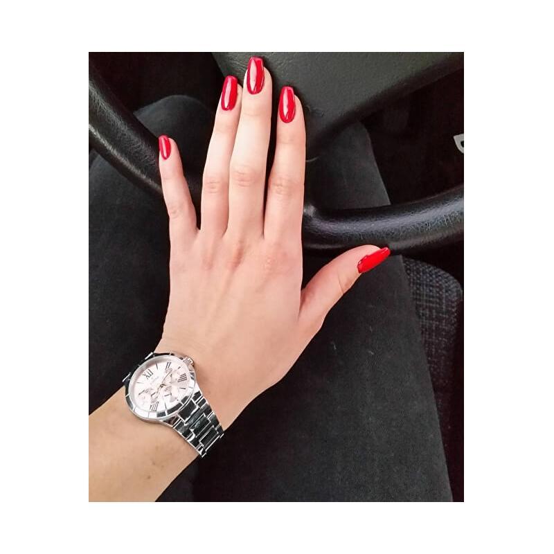 Dámske hodinky FESTINA Multifunction 16716 1 ... 63a8a7f6529