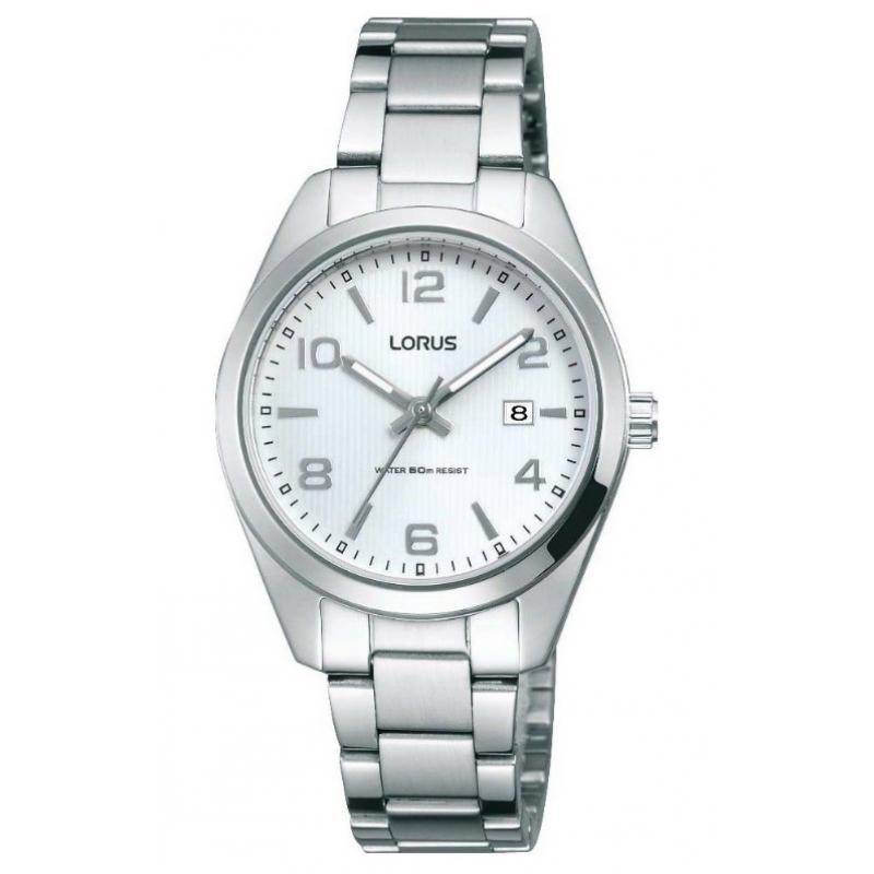 a7c7451aef4 3D náhled Dámske hodinky LORUS RJ205BX9