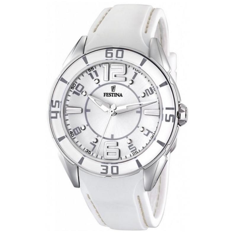 3D náhled Dámske hodinky FESTINA 16492 1 71e95a25c35