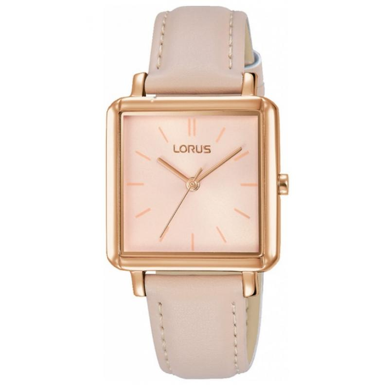 bfe5d18282d 3D náhled Dámské hodinky LORUS RG218NX9