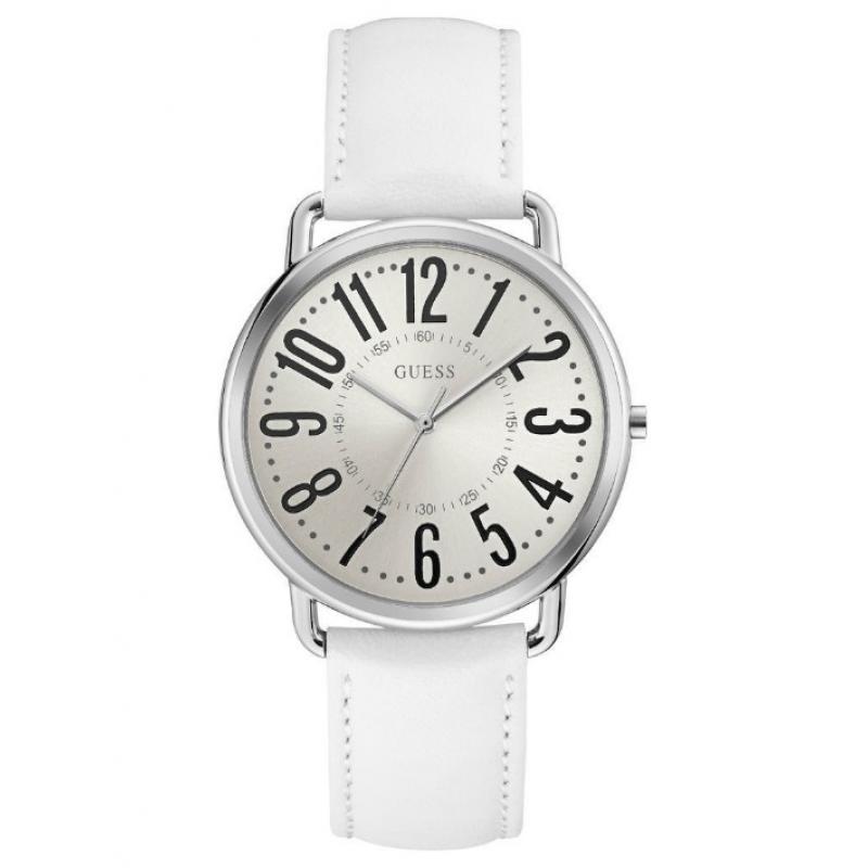 17c5218df Dámske hodinky GUESS Solar W1068L1 | Klenoty-buran.sk